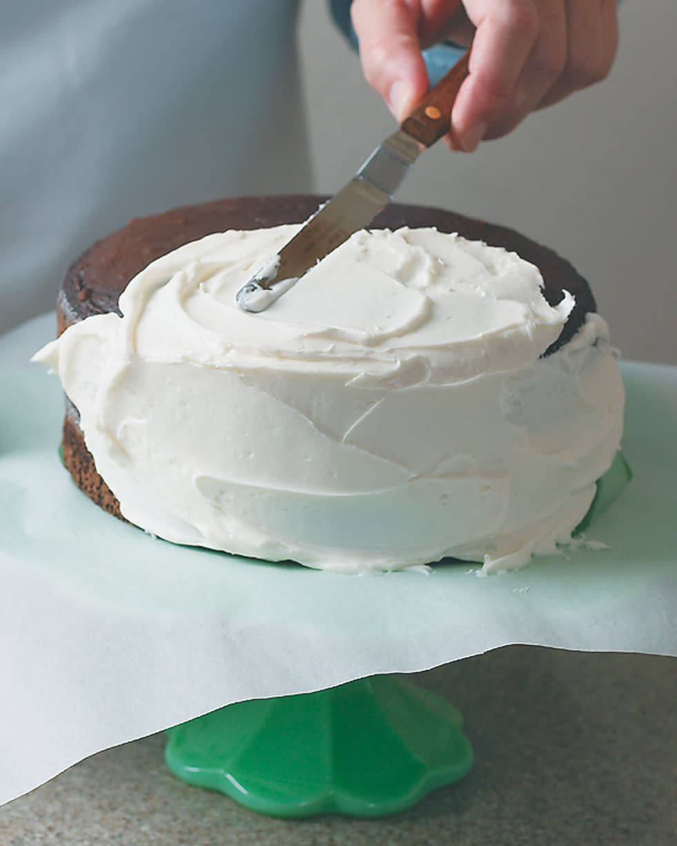 Tips-How-to-Make-Cake-Collar