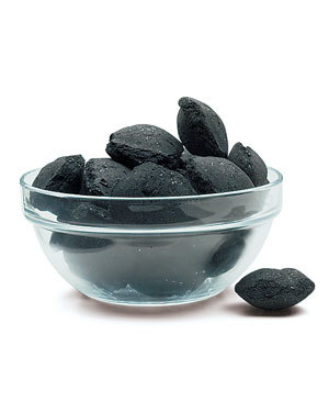 Tips-Use-Charcoal-to-Control-Food-Odors