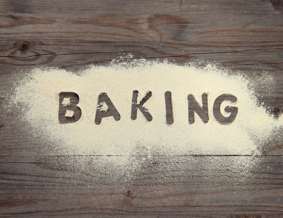Article-Baking-Powder-Baking-Soda-Lead