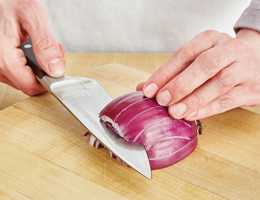 Article-How-to-Cut-Onions-InarticleDicing2