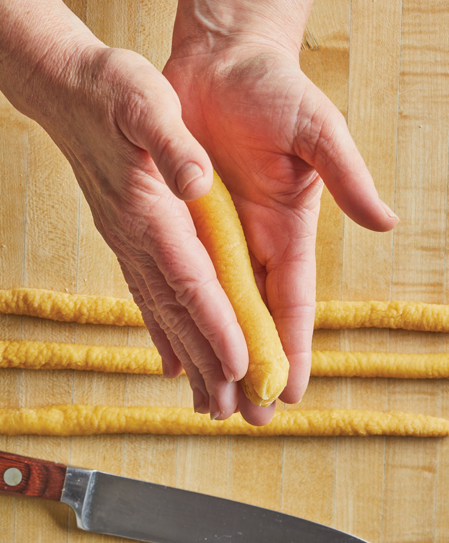 Article-How-to-Make-Homemade-Cavatelli-Step3