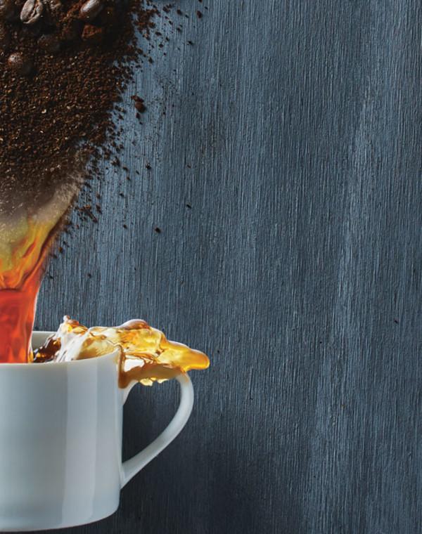 The Best Burr Coffee Grinders