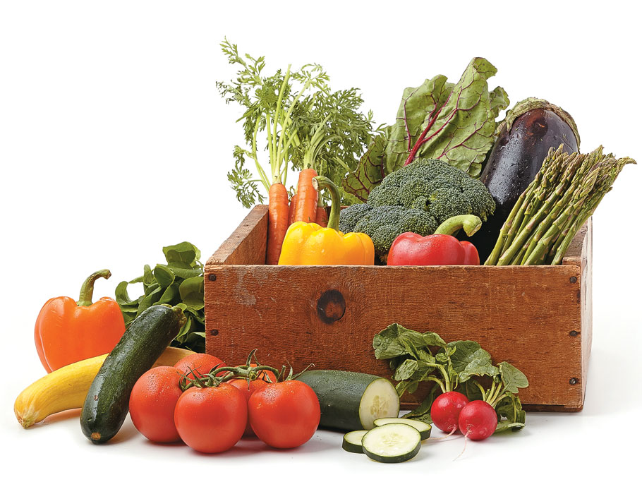 Article-What-is-Mediterranean-Diet-Inarticle3