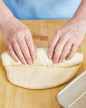 How-to-Make-Milk-Bread-Step9