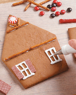 Gingerbread-Cottage-Step4