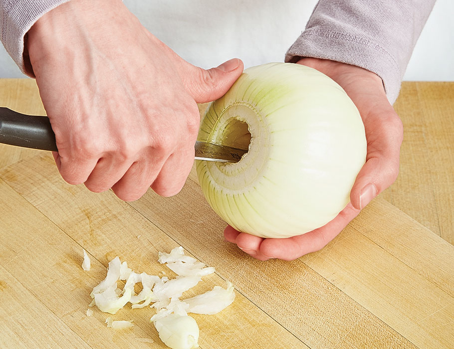 Article-How-to-Cut-Onions-InarticleOnionlily