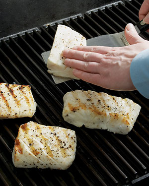 How-To-Grill-Fish-Step-5