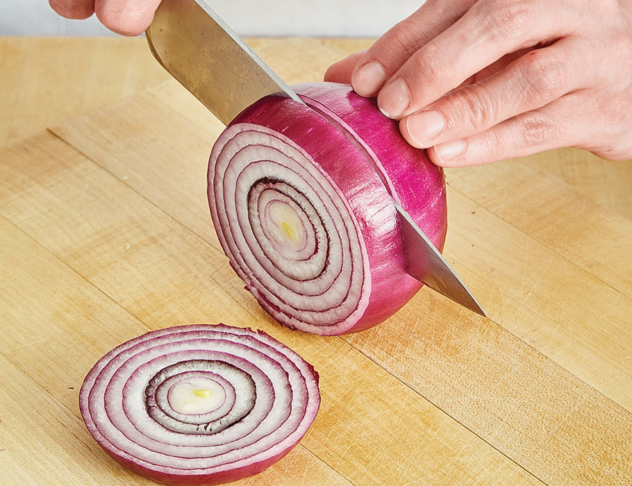 Article-How-to-Cut-Onions-InarticleRings