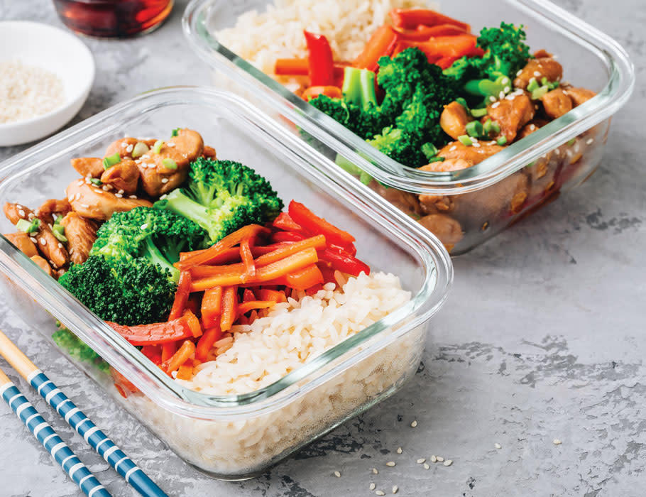 Article-Best-Amazon-Meal-Prep-Containers-Lead