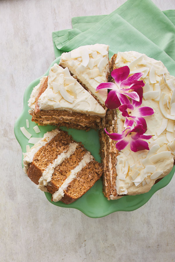 Tropical-Hummingbird-Cake-with-Whipped-Cream-Cheese-and-Rum-Frosting-Pinterest