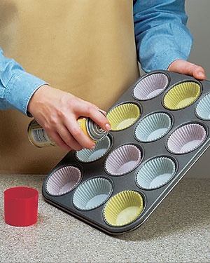 Tips-DIY-Non-Stick-Muffin-Liners2