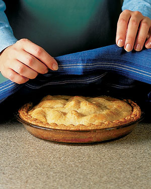 Tips-How-to-Prevent-Gap-in-Double-Crust-Pies