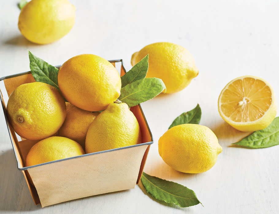 Article-All-About-Lemons-Lead