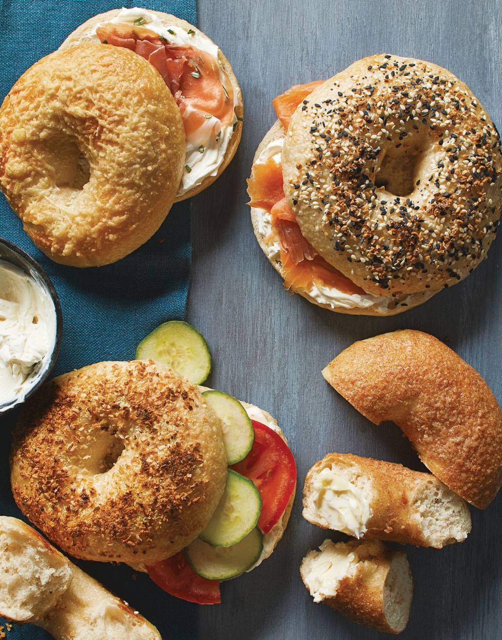 Homemade-Bagels-Lead