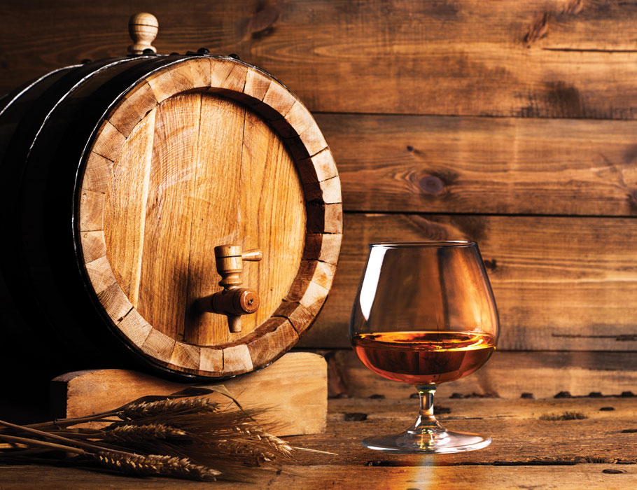 Article-Irish-Whisky