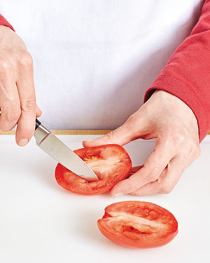 How-To-Make-Preserve-Tomatoes-Step-1