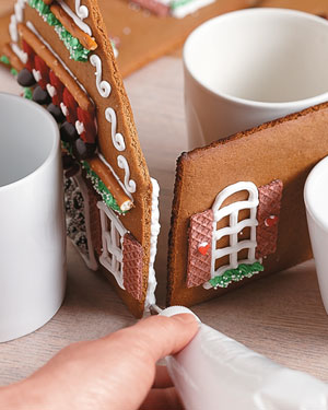 Gingerbread-Cottage-Step6