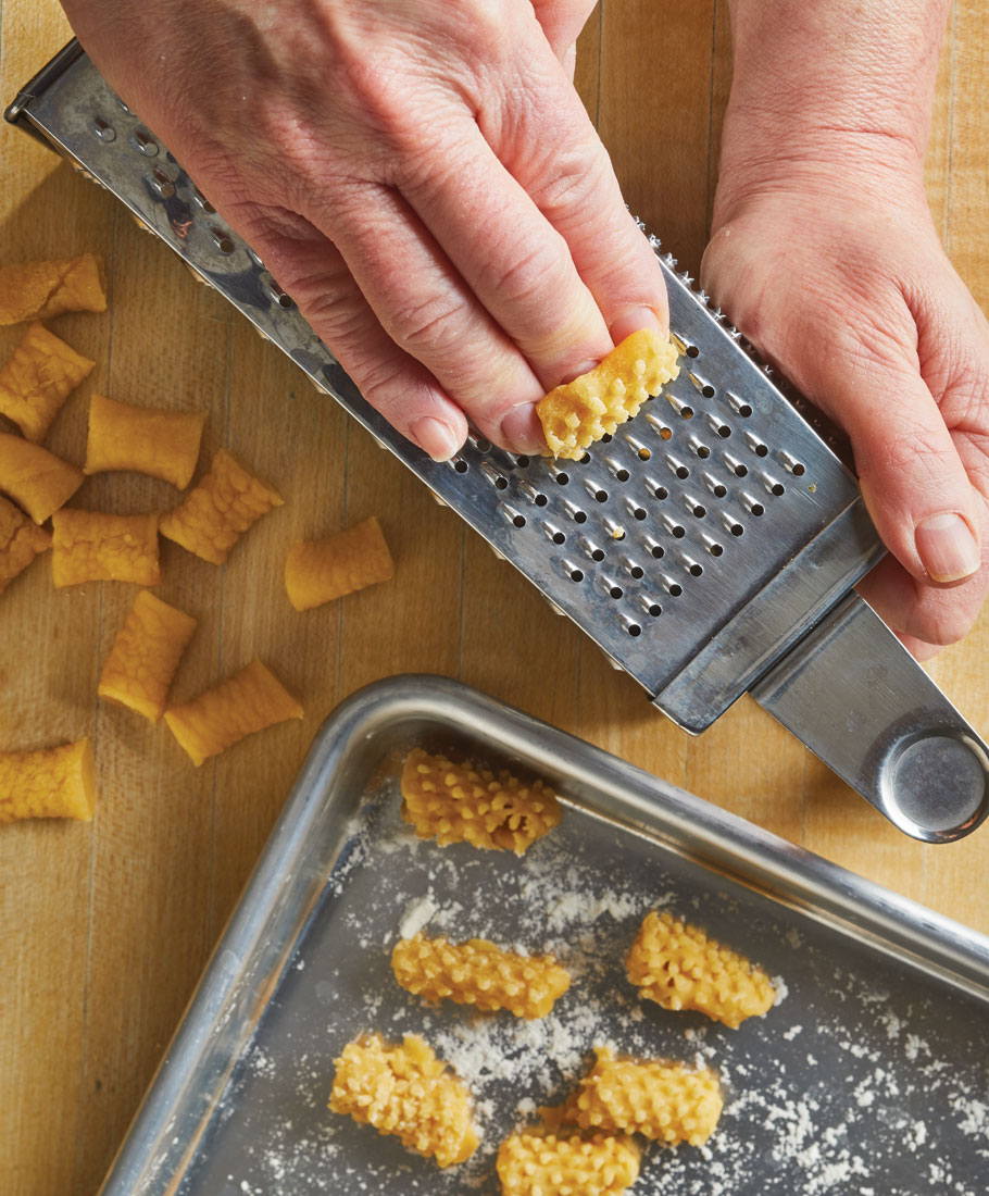 Article-How-to-Make-Homemade-Cavatelli-Step5