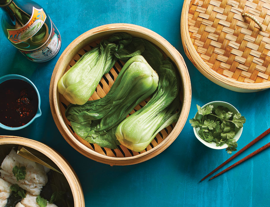 Article-How-to-Use-a-Bamboo-Steamer-Lead