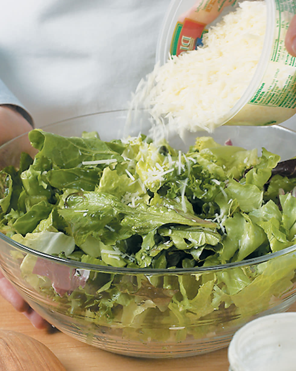 Tips-How-to-Achieve-Salad-Perfection