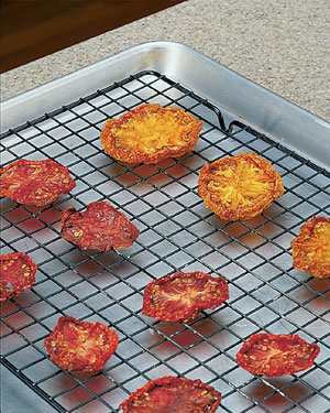 Tips-How-to-Dry-Tomatoes-in-the-Oven
