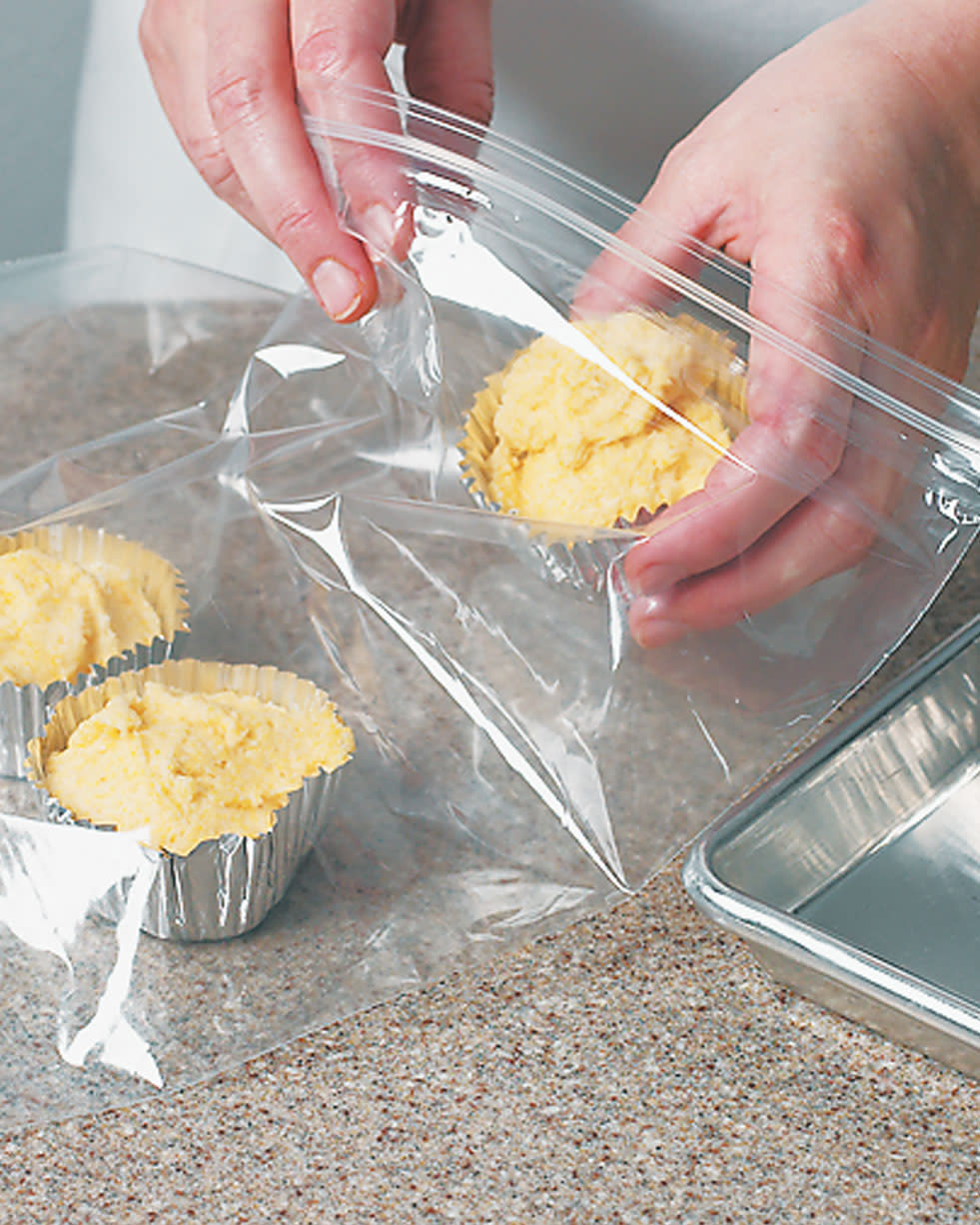Tips-Company-Ready-Freezer-Muffins-Lead