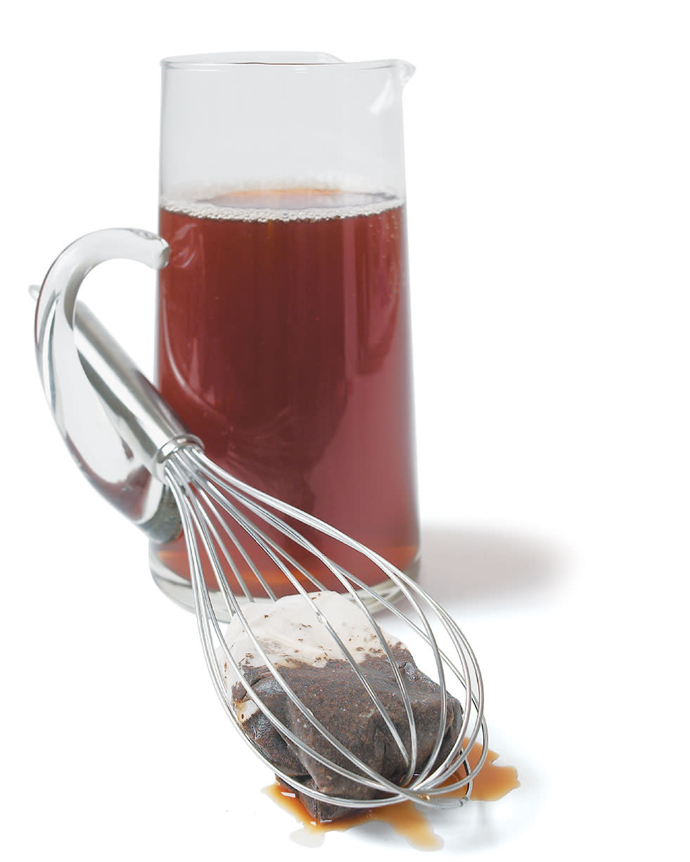 Tips-Why-You-Should-Whisk-Iced-Tea