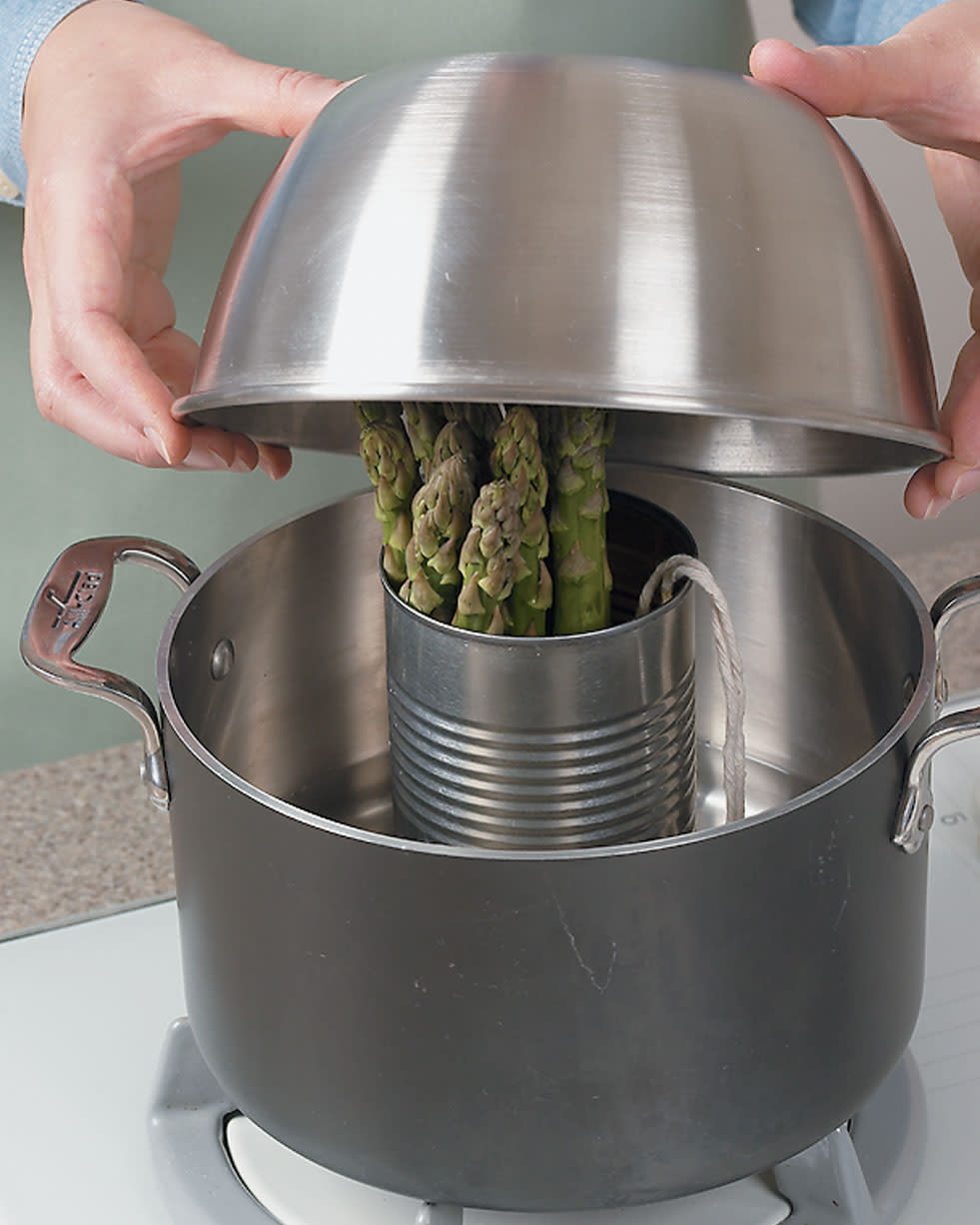 Tips-How-to-Steam-Asparagus-without-Steamer-Basket