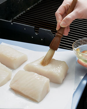 How-To-Grill-Fish-Step-3