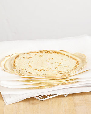 How-To-Make-French-Crepes-Detail1