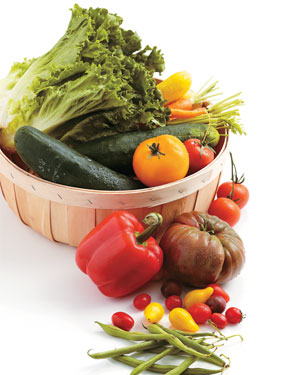 Article-Vegetable-Basics2
