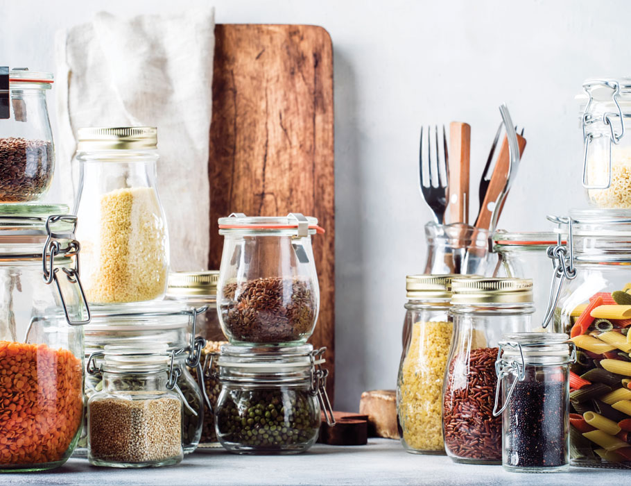Article-How-to-Stock-Your-Pantry