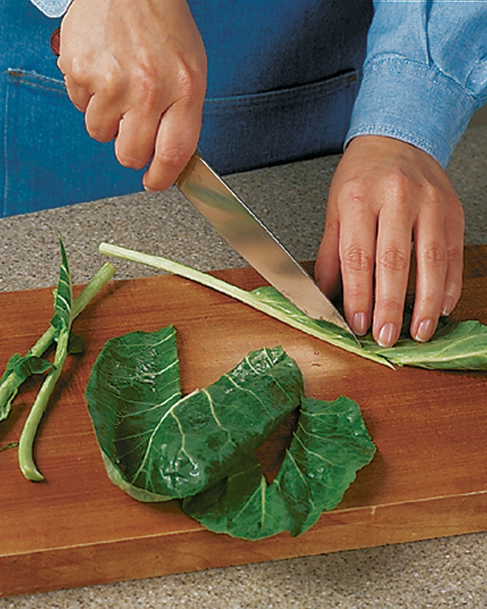 Tips-How-to-Trim-Hearty-Greens