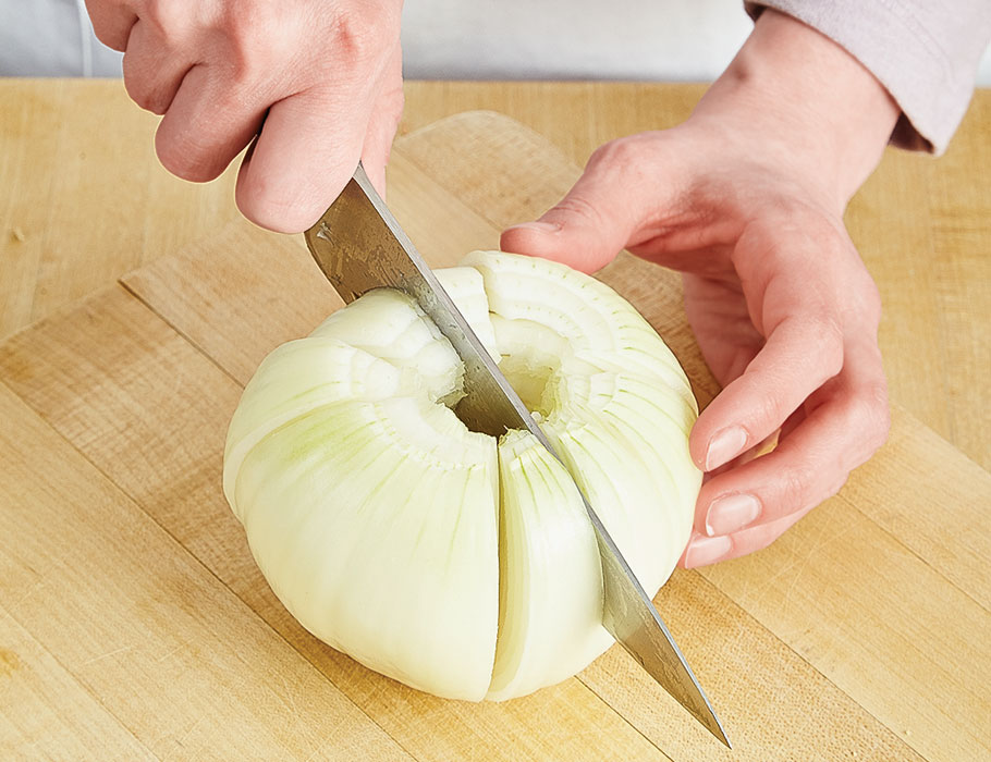 Article-How-to-Cut-Onions-InarticleOnionlily2