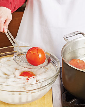 How-To-Make-Preserve-Tomatoes-Step-3