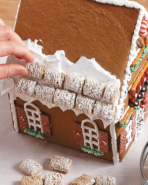 Gingerbread-Cottage-Step7