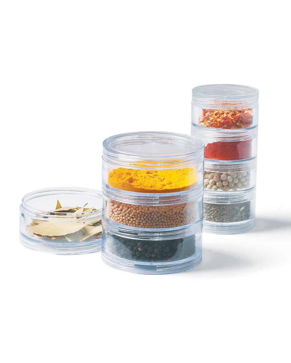 Tips-Easy-Spice-Storage-to-Save-Space-Lead