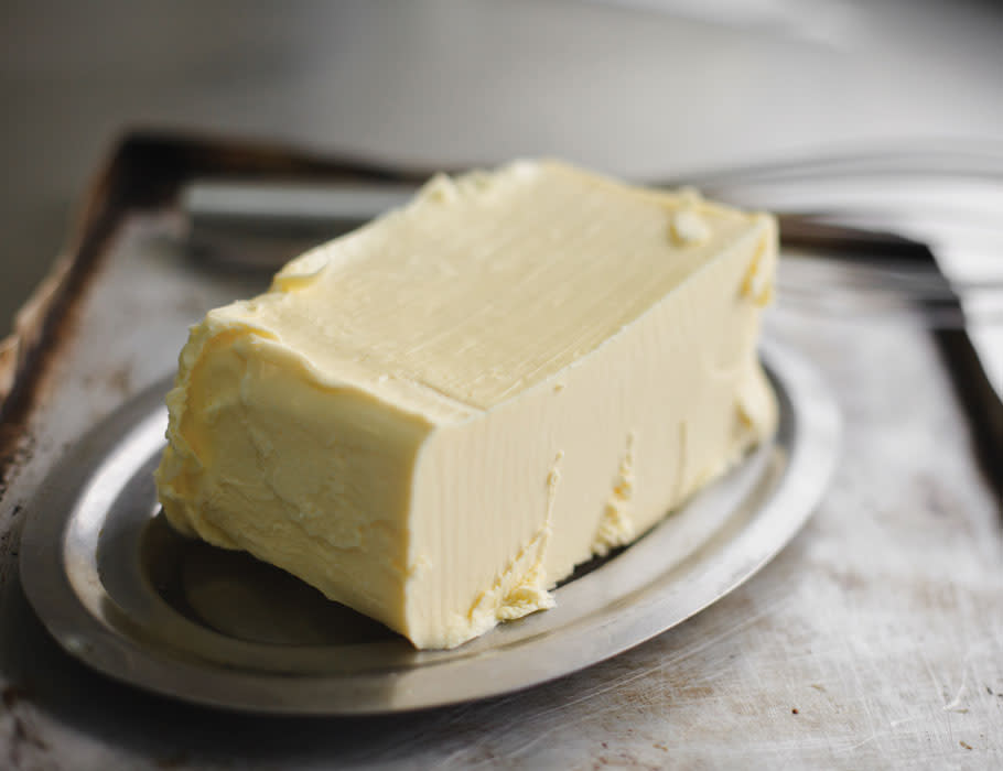 Article-How-to-Soften-Butter-Quickly-Lead