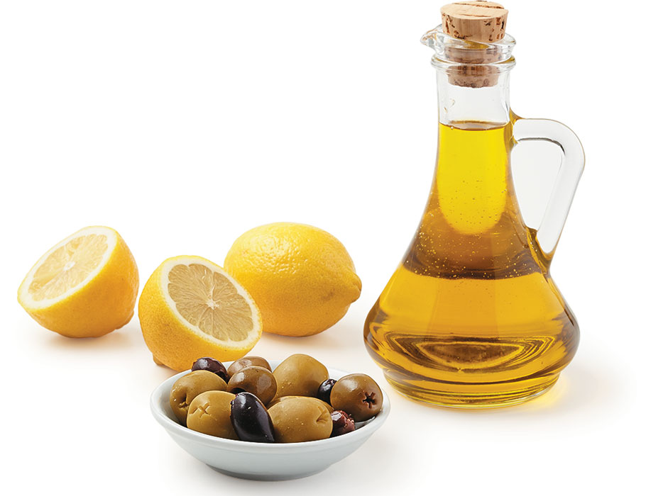 Article-What-is-Mediterranean-Diet-Inarticle5