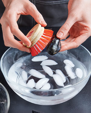 Article-Mussels-Step2