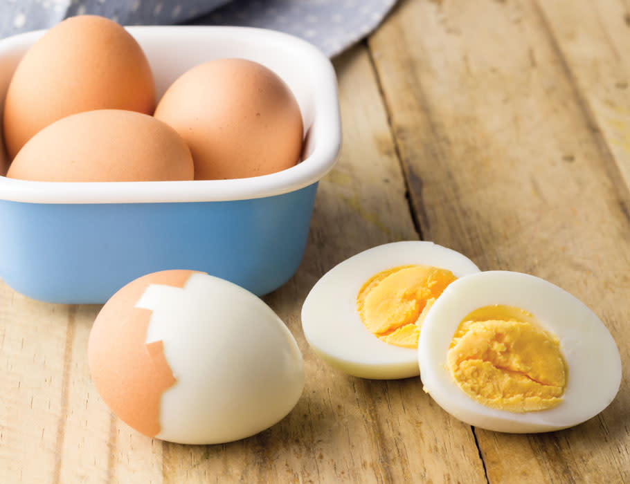 Article-Hard-Boiled-Eggs-Lead