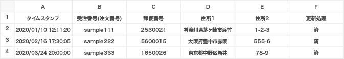 t13_spreadsheet