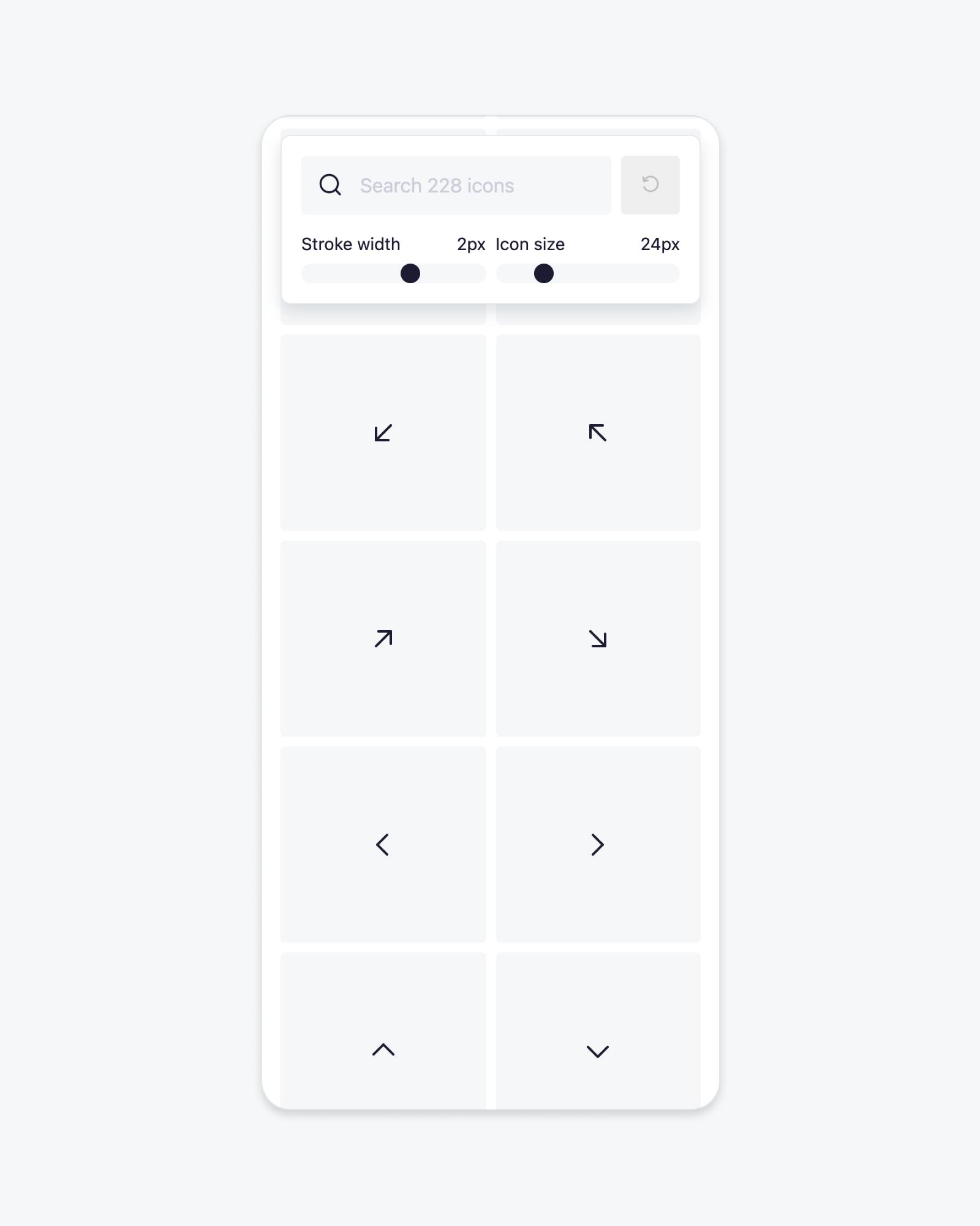 akar-mobile-02