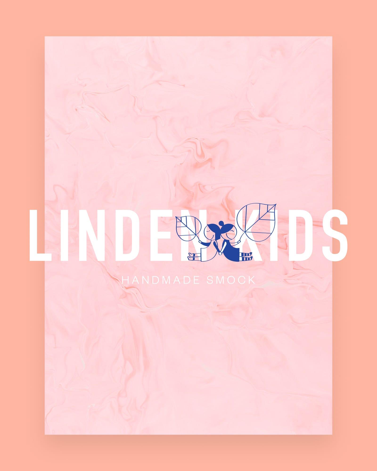 Linden Kids