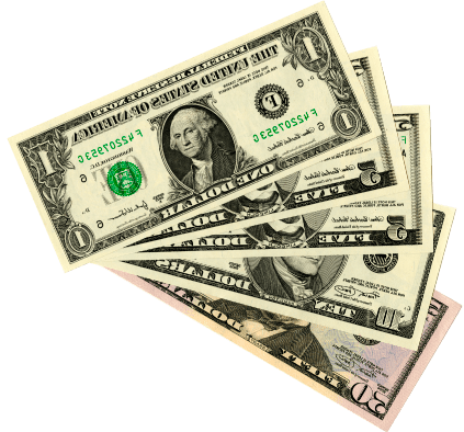 Send Money to Dominican Republic – Transfer Money to Dominican