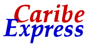 Caribe Express Money Transfer Online - Image Transfer and Photos