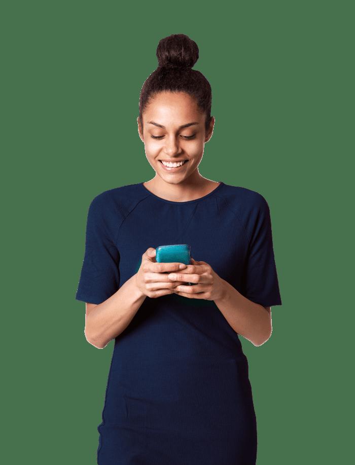 Send Money Online International Transfer Ria