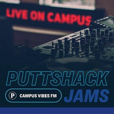 puttshack-jams-september-playlist