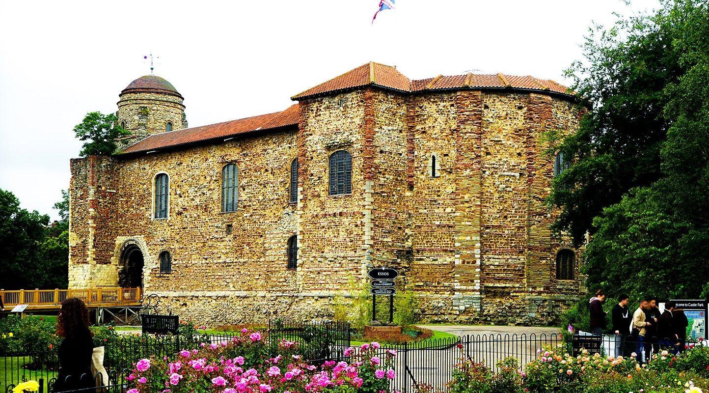 colchester-castle-hero
