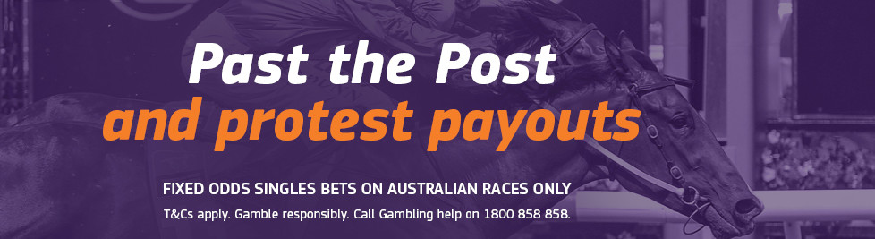 Mobile Racing Betting | WA TAB | www tabtouch mobi